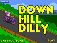 Down Hill