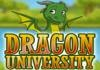 Dragon University