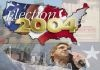 Election 2004