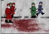 Elf Slaughter