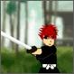 Entraînement Ninja