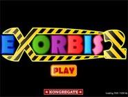 Exorbis2