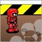 Exploration dangereuse
