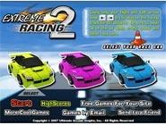 Extreme Racing2