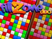 Fill Zone Duo