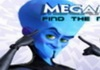 Find The Numbers - Megamind