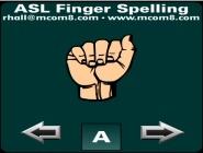 FingerSpell
