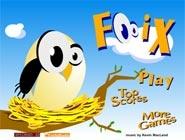 Fooix
