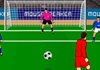 Football Volley Challenge