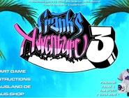 Frank adventure 3