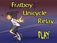 Fratboy Unicyle