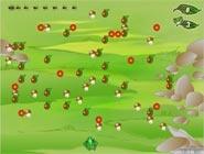 Frogland