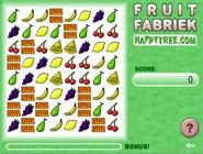 Fruit fabrik