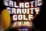 Galactic Gravity Golf 2