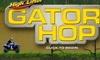 Gator Hop