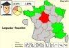 Geographix France