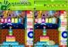 Gimme5 Arcade