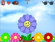 Go Flower !