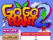 Gogoplant 2