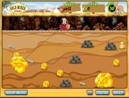 Goldminer Vegas
