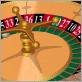 Grande Roulette