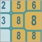 Grille de Sudoku