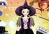 Halloween Dress Up 10