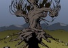 Harry Potter and the Goblet of Fire: The Whomping Willow Game