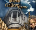 Harry Potter : Galleon game