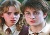 Harry Potter : The Crystal Ball