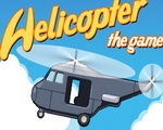 Helicopter the Game