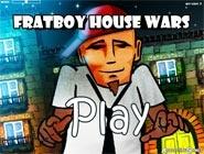 House Wars