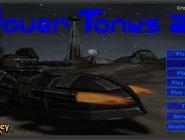 Hover Tanks 2