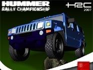 Hummer Championship