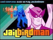 Jailbirdman
