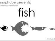 Jeu du poisson