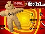 Jeux de Voodoo
