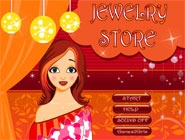 Jewerly Store