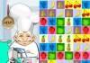 Juicy Puzzle