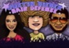 Justin Bieber's Tower Of Hair Defense
