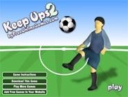 Keep ups2