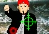 Kill Fred Durst