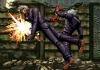 Kings of Fighters: K vs K