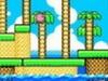 Kirby Star 2