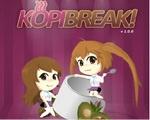 Kopibreak