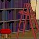 La Bibliothèque Maudite
