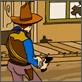 La loi du shérif