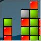Le maître des cubes