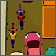 Le traumatisme du motard
