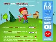 Little Erde